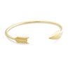 We're smitten with this fresh, modern addition to your stack.
