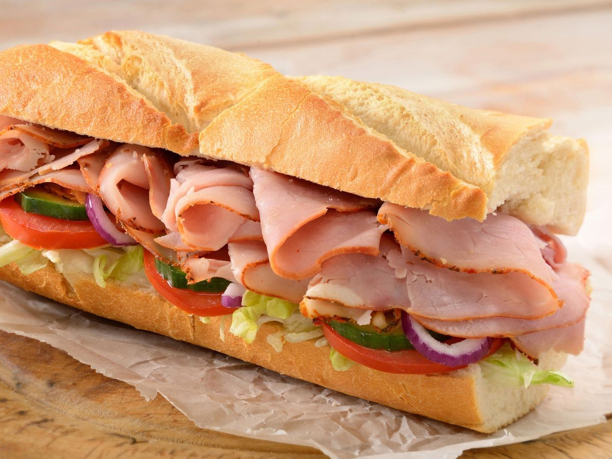 Jersey Mike S Subs Delivery Menu Amp Locations Near You
